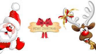 merry pictures wallpapers images photos pitures wallpapers9
