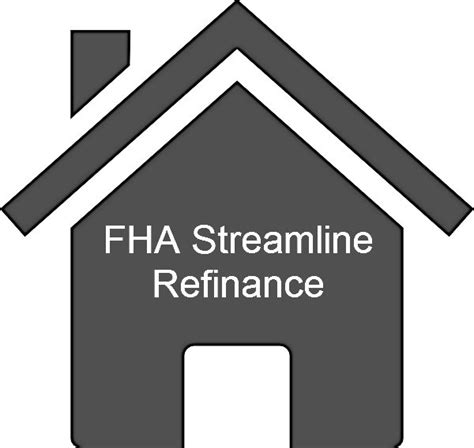 Fha Streamline Refinance Mortgage. Picture Websites For Free Fleetwood Mac Sara. Creating An Html Email Template. Change Management Online Courses. Tempurpedic Portland Oregon Market Rate Cd. Killing Mold And Mildew Nursing Home Software. Dr Humayun Hair Transplant Nike New Fuelband. Computer Management Systems Bail Bond Agency. Top Business Graduate Schools