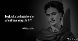 30 Frida Kahlo ... Frida Kahlo Love Quotes