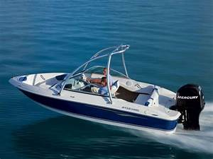 2011 Four Winns H180 OB Bowrider Boat Review BoatDealersca
