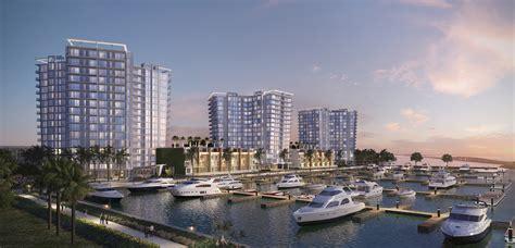 westshore marina district developer reveals plans
