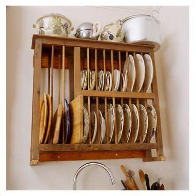 wooden wall mounted plate racks sale woodworking projects plans