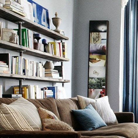 Sofa Bookcase by 17 Best Ideas About Bookcase Sofa On