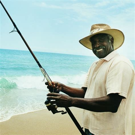surf florida fishing catch fish saltwater broward usa southern game fishermen range tips getty wide travel