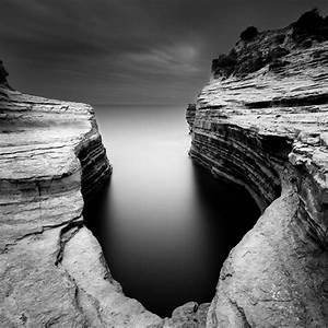 Black and White Photography: 30+ Beautiful Examples