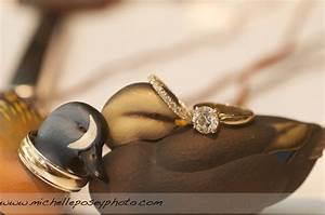 17 best images about ducks unlimited on pinterest high With ducks unlimited wedding rings