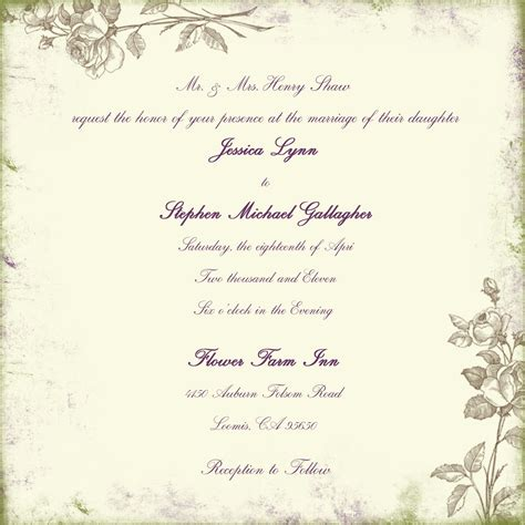 wedding words indian wedding invitation email wording sles for friends broprahshow
