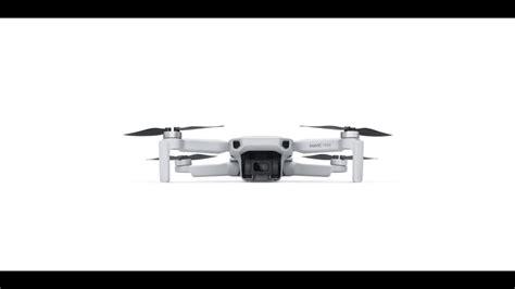 dji mavic mini drone evaluation  stage  grade lioneldaniel drone market