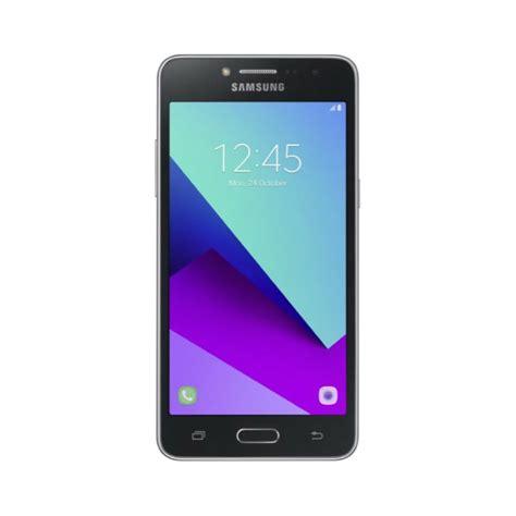 Harga Untuk Samsung J2 Prime jual samsung galaxy j2 prime