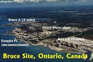 The Canadian Nuclear Faq