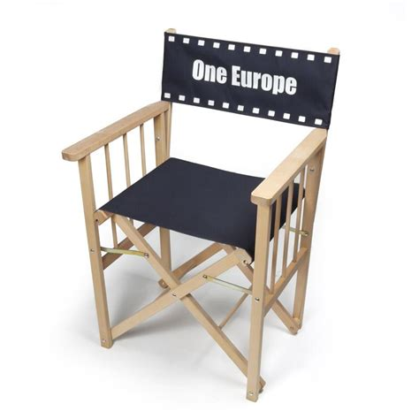 personalized director s chair custom director s chair us
