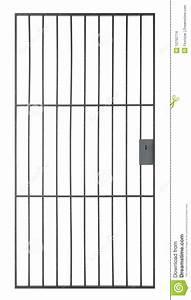 Gitter Für Fenster : t r geschlossen gitter stockbilder bild 12752774 ~ Lizthompson.info Haus und Dekorationen