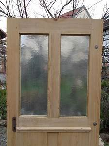 Glas Für Türen Lichtausschnitte : historische haust r einflg mit original glas norbert dieter original historische t ren ~ Orissabook.com Haus und Dekorationen