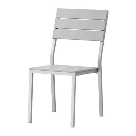 chaise exterieur ikea falster chaise extérieur ikea