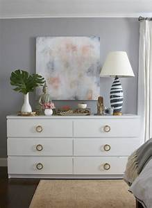 Ikea Malm Hack : 37 ways to incorporate ikea malm dresser into your d cor digsdigs ~ Watch28wear.com Haus und Dekorationen