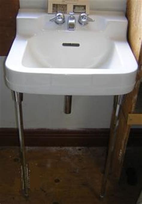 a new resource for nos sinks and such courtesy