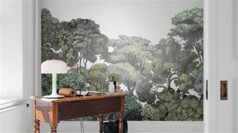papier peint panoramique papier peint la tendance panoramique actualit 233 s par