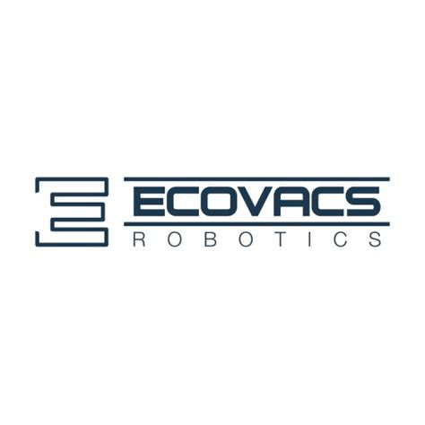 34501 Ecovacs Promo Code by 50 Ecovacs Promo Code 5 Top Offers May 19