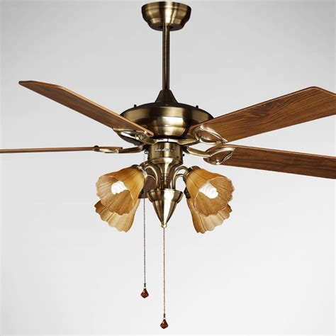 small kitchen ceiling fans small kitchen ceiling fans with lights small kitchen