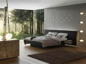 photo deco chambre a coucher adulte 2 ressources utiles With deco chambre adulte design