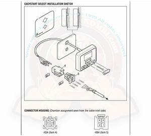 Airtronic Wiring Diagram