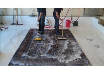 carpet cleaners  washington dc threebestrated