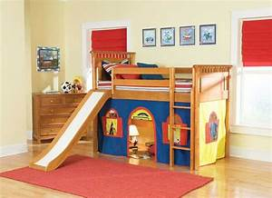 Doppel Hochbett Mit Rutsche : hochbett mit treppe loft bed hochbett on pinterest diy loft and sweets bild 12 hochbett ~ Bigdaddyawards.com Haus und Dekorationen