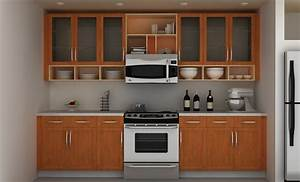 renovate your modern home design with awesome beautifull With improving your kitchen by using modern kitchen design