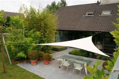 stand shading photo gallery samson awnings