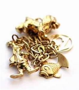 Wie Reinigt Man Gold : schmuck gold verkaufen preis beliebtester schmuck ~ Markanthonyermac.com Haus und Dekorationen