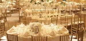 wedding banquet wedding banquet