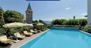Bayerischer Hof Lindau : hotel bayerischer hof stolze spaeth kg in lindau lindau ~ Watch28wear.com Haus und Dekorationen