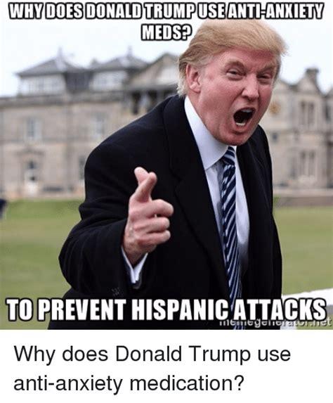 Anti Trump Memes - funny anti memes of 2017 on sizzle twitter memes