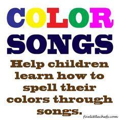1000 ideas about children songs on nursery 817 | 640764bd090f1c478a2341f404845182