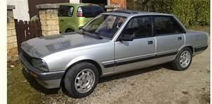 Fiat 500 Le Bon Coin : le bon coin voiture occasion midi pyr n es thomas katie blog ~ Gottalentnigeria.com Avis de Voitures