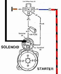 reverse light wiring diagram design i like pinterest With vw trike wiring