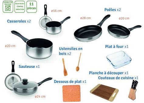 location ustensile de cuisine location de meuble casserole et ustensile semeubler com