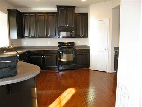 kitchen floor alternatives alternative kitchen flooring 1619