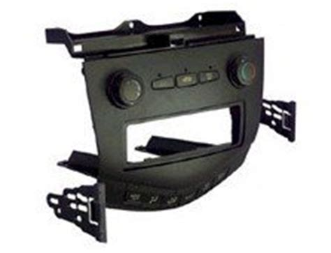 Best Sale For New Metra Honda Accord Stereo