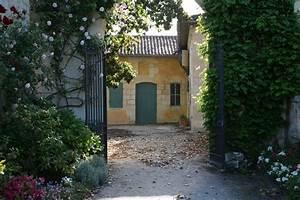 Maison A Vendre Merignac : photographe mariage bordeaux photographe immobilier bordeaux ~ Dailycaller-alerts.com Idées de Décoration