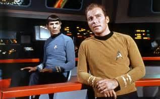 kirk  spock joined   hip  feeling  computing