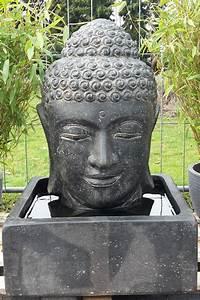 Buddha Figuren Garten Günstig : buddha figur f r ihren garten liefert bali buddha ~ Bigdaddyawards.com Haus und Dekorationen