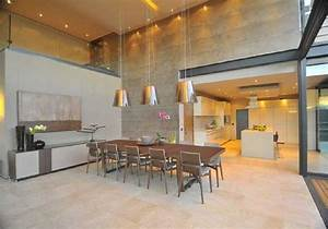 light wood floor interior design Viahouse Com