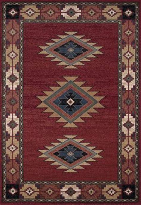 western area rugs dalyn an30 south western area rug approx 5 x 7