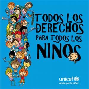 Carteles e imágenes con frases para celebrar el Día Mundial de los Derechos del Niño Imágenes
