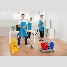 Commercial Cleaning  End Of Tenancy Cleaning, Removals