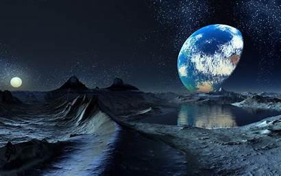 Planets Desktop Backgrounds Wallpapers 4u Planet