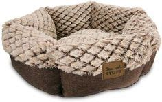 Stuft Pet Bedding by 1000 Images About Stuft Pet Beds On Cat Beds