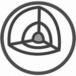 Core Expertise Icon