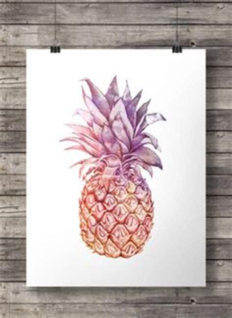 images  ananas tumblr  pinterest pineapple